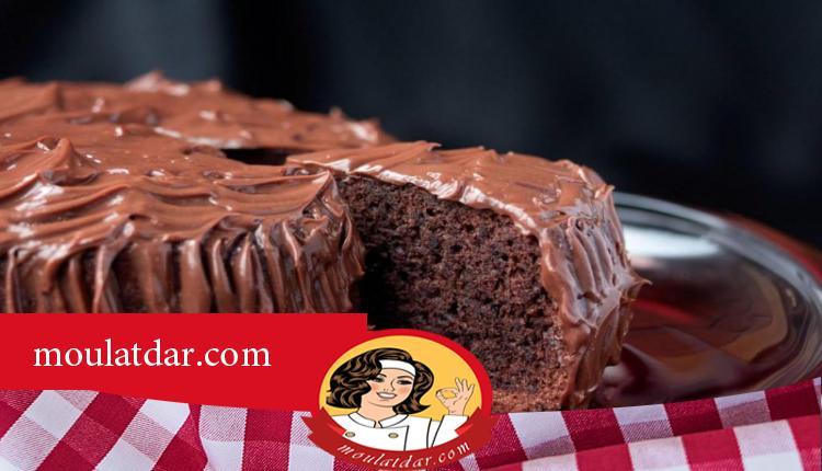 mud-cake-cholat-800x534