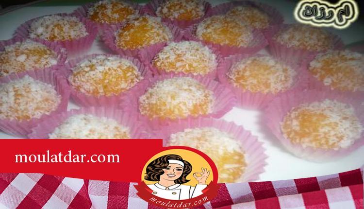 حلوى بالجزر الكوك ....فعلا لذيييييييييذة 175havg3jvjj68e6q94.