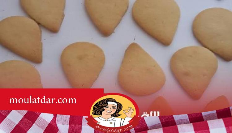 ?صابلي بالكوكاو?(الفول السوداني) recipe step 3 photo