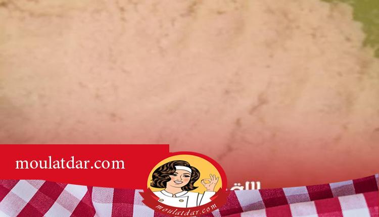حلوة رفايلو الرائعة recipe step 1 photo