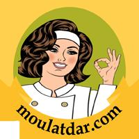 moulatdar